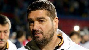 OFICIAL! Liviu Ciobotariu revine in Liga 1! La ce echipa a fost prezentat