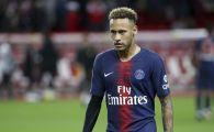 "Neymar iese la atac dupa ce s-a scris ca e dorit de Real si Barca! ""Este o lipsa de respect!"" Mesajul clar al starului de la PSG"