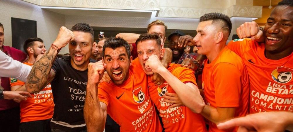 Si CFR se vinde maghiarilor?! Negocieri SECRETE pentru campioana Romaniei. Cum ar putea un apropiat de-al lui Orban sa preia echipa