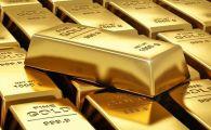 Oferte de aur la eMAG, de Black Friday 2018! Cat costa un lingou! Peste 4 kilograme de aur vandute in 10 ore