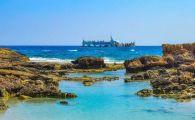 Istoria complicata a Ciprului, butoiul cu pulbere din Mediterana. Descoperirea de sub ape, care agita spiritele