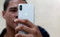 iPhone redus cu peste 50% după Black Friday. Ce telefoane puteţi lua sub 100 euro