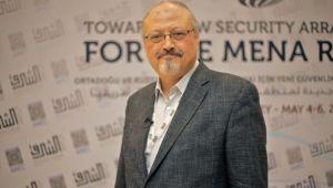 RASTURNARE DE SITUATIE in cazul jurnalistului saudit asasinat. VINOVATUL a fost identificat