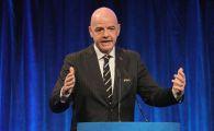 """Primul gigant european care confirma discutiile pentru """"Superliga"""" planuita de FIFA: """"Nu suntem interesati in aceste conditii"""""""