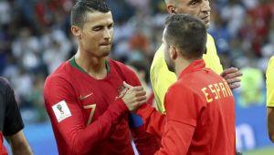 Juventus pregateste inca o lovitura: vrea sa-i aduca lui Ronaldo pasator de la Barcelona! Anunt de ultima ora in Italia