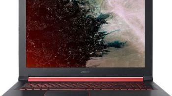 Laptopuri de la 849 RON pe eMAG, in ziua de CRAZY SALES! Ofertele continua: ai sisteme de gaming la superpreturi