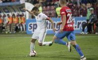 Propunere surpriza pentru FCSB: campioana CFR o cheama sa isi joace meciurile la Cluj