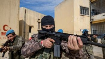Ultima reduta ISIS din Siria a fost cucerita. Unde ar fi fugit jihadistii