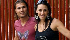 Cum arata acum Consuelo, fosta sotie a lui Adrian Mutu. Din ce castiga bani in Caraibe