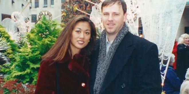 Un chirurg estetician și-a operat soția timp de 16 de ani. O voia  perfectă . Cum arată aceasta acum