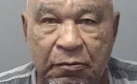 """Cel mai mare criminal in serie din istoria SUA, descoperit """"din greseala"""" dupa 40 de ani! Cati oameni a ucis"""