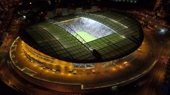 OFICIAL: UEFA a anuntat tara care va gazdui FINALA Nations League! Unde va avea Final Four-ul din vara lui 2019