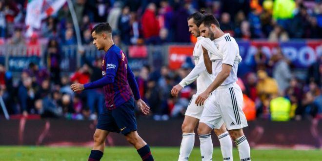 TOP 10 cele mai scumpe echipe din Europa! Barcelona si Real nu prind primele 5 pozitii dupa ce au adus super jucatori pe bani putini