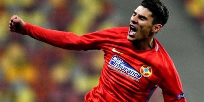 Provoaca jumatate de Europa pentru Mbappe de Romania!  Italienii, incantati ca transfera un super star: detaliile oferite de Gazzetta dello Sport