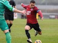 Milan insista pentru transferul lui Stanciu! Sparta cere o suma uriasa in schimbul romanului