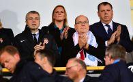 E prieten cu Putin, a cumparat o casa de la Trump si a fost suspectat ca si-a ASASINAT partenerul de afaceri! Povestea incredibila a celui mai NEBUN patron din fotbal