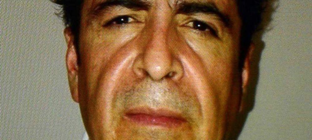 Traficantul care l-a tradat pe El Chapo a murit la inchisoare. Ce a patit