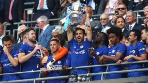N-au pus ochii doar pe Stanciu! Vor sa transfere de la Chelsea! Pe cine vrea AC Milan in ianuarie: E solutia perfecta