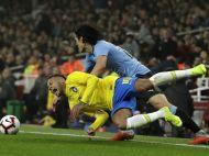 Mbappe se implica in conflictul de PSG! Ce mesaj i-a dat lui Neymar pe whatsapp dupa faultul BRUTAL al lui Cavani!