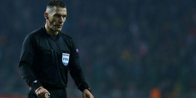 Scandal teribil cu Istvan Kovac:  Mi-a spus ca ne va da 2 penalty-uri!  Ce s-a intamplat dupa Turcia - Suedia