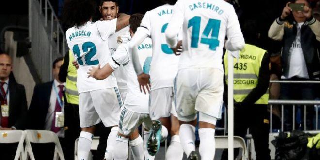 Bale si Benzema, OUT de la Real! Perez incearca doua super lovituri in iarna: cum ar putea ajunge Ibra la Madrid