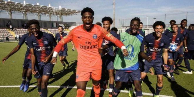 DEZASTRU pentru PSG! Procurorii francezi au intrat pe fir in urma dezvaluirilor Football Leaks! Acuzatii grave