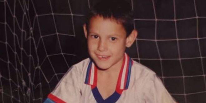Provocarea zilei: ghiceste jucatorul! E unul dintre cei mai letali atacanti din fotbalul mondial, i-a dat gol FCSB-ului in Europa si joaca la o super forta