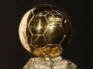 ULTIMA ORA | BOMBA a fost detonata: numele celor trei finalisti pentru Balonul de Aur 2018! Nici Messi, nici Ronaldo pe lista!
