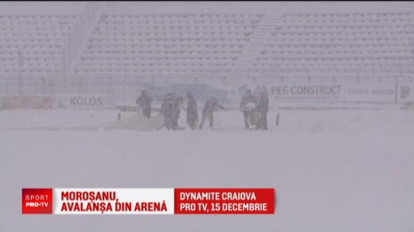 Provocat de Ghita, Catalin Morosanu a facut anuntul FINAL: cu cine se bate pe 15 decembrie in direct la PROTV!