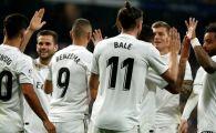 Transferuri SOC pentru Real Madrid! Superstarurile din Anglia care pot veni pe Bernabeu: 100 de milioane pentru noii Ronaldo si Modric!