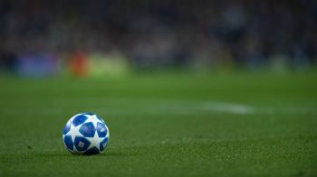 Dispare Champions League? Anuntul OFICIAL facut de UEFA dupa dezvaluirile Football Leaks! Ce se intampla cu SUPER LIGA celor mai tari cluburi