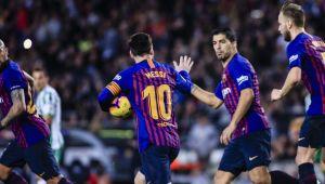 Barcelona reuseste transferul la care visa! Le-a spus 'DA!' catalanilor: Poate ajunge gratis pe Camp Nou