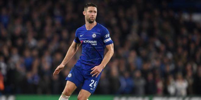 MILANUL, gata sa-l ia pe fostul lider al lui Chelsea! Mutarea de milioane incercata de Gattuso