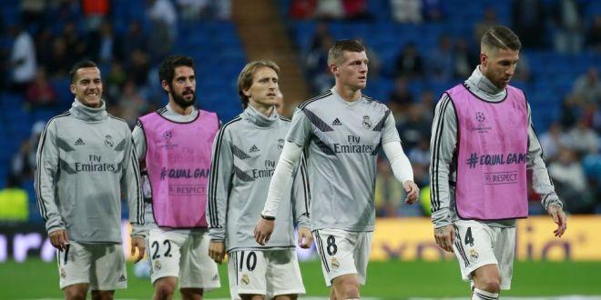 Real Madrid il reneaga, iar Chelsea si Man United se lupta pentru a-l transfera!  Nu s-a adaptat vietii de grup!