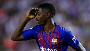 "Barca isi trimite jucatorul de 120 de milioane la PSIHOLOG! ""BOALA"" de care sufera si vedete din Liga 1!"