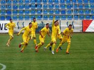 Calificarea MIRACULOASA pentru Romania U19 in Turul de Elita! Pustii aveau nevoie de o victorie cu 6-0 si o infrangere a Bulgariei! Ce s-a intamplat