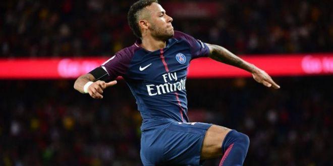 Mutarile prin care Barca arunca in aer piata transferurilor! Ia DOI jucatori uriasi de la PSG:  Neymar va juca din sezonul viitor la Barcelona!