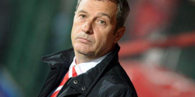 Lovitura pentru Rednic! Unul dintre fotbalistii adusi de urgenta la Dinamo nu va putea juca in 2018. Ce a patit