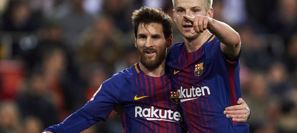 Fotbalistul de la Barcelona care are o clauza incredibila: nu poate fi scos din echipa! Surpriza: nu e Messi!