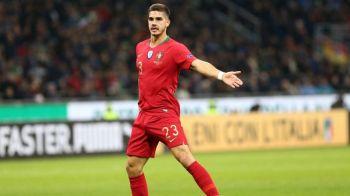 REZUMATE VIDEO: Serbia 4-1 Lituania, in grupa noastra! Portugalia 1-1 Polonia, Suedia 2-0 Rusia | Toate fazele importante sunt AICI