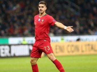 Nations League: 21:45 Portugalia - Polonia, meciul serii in Nations League | 21:45 Serbia - Lituania, meciul decisiv din grupa Romaniei!