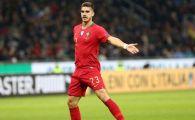 REZUMATE VIDEO: Serbia 4-1 Lituania, in grupa noastra! Portugalia 1-1 Polonia, Suedia 2-0 Rusia   Toate fazele importante sunt AICI