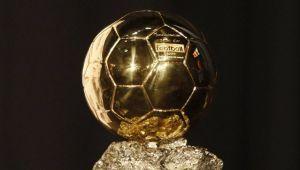 Site-ul care a anuntat deja numele noului Balon de Aur! Prima finala din ultimii 10 ani in care Messi si Ronaldo nu au intrat