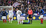 SOC la Paris! DEZASTRU TOTAL inaintea derby-ului cu Liverpool in Champions League: Mbappe si Neymar au iesit accidentati