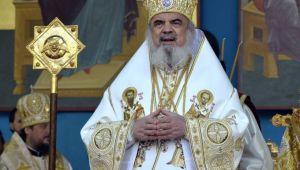 """Mesajul Patriarhului în prima duminică din postul Crăciunului: """"Bogatia vine de la Dumnezeu"""""""