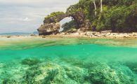 Turist ucis de un trib rupt de civlizatie. Insula unde a fost omorat cu arcuri si sageti