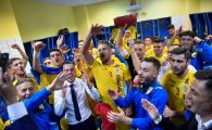 Romania U21, in urna a 3-a la tragerea la sorti pentru Euro 2019! Posibila grupa infernala cu Germania, Spania si Belgia! Cum arata urnele