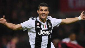 """I-a spus DA lui Juventus!"" Transfer GIGANTIC langa Ronaldo! Lovitura maxima in lupta pentru Champions League"