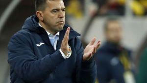 Grupa IDEALA pentru nationala lui Contra! Mirel Radoi a ales adversarele Romaniei in preliminariile pentru EURO 2020