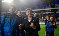 """Radoi nu isi explica GAFA jucatorilor de la nationala mare: """"Trebuia sa stie!"""" Cum il apara pe Contra"""